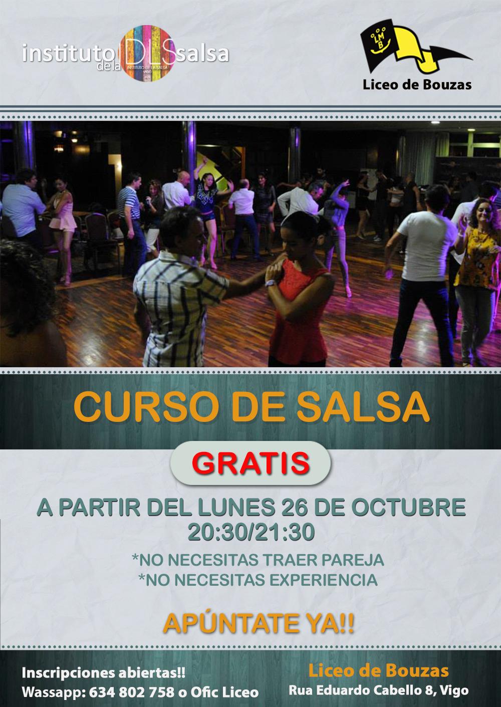 CURSO GRATIS liceo (1)