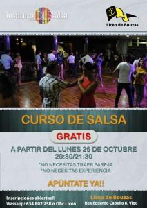 CURSO GRATIS liceo