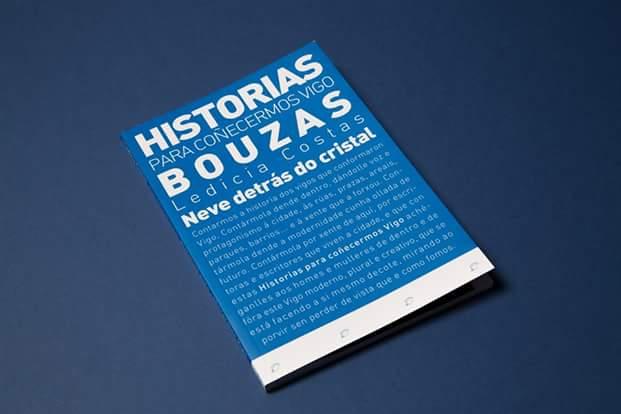 libro-bouzas